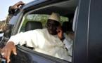 Sécurité: Les services de renseignements sous le contrôle du Pr Macky Sall