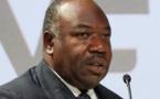 Discours à la Nation - Libreville, 31 août 2016