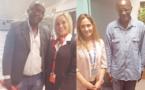 Italie : Solution trouvée au problème des enfants bloqués au Sénégal