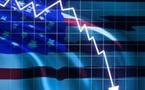 Les Etats-Unis vont probablement entrer en récession