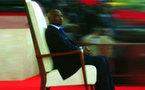 Le pouvoir africain fascine et pousse son détenteur à la monocratie, selon le professeur Wodié