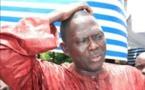 Moustapha Diakhaté : « S'il [Macky Sall] veut revenir sur le mandat, il m'aura devant lui, je le combattrai »