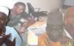 Le Collectif des jeunes chefs religieux offre sa médiation