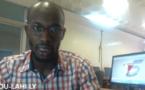 Chronique 5 mns de vérité : Abdu-Lahi Ly s'intéresse à la garantie de travail à l'étranger