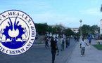 Fermeture du campus social de l'Ucad ce lundi : Les étudiants attendent les autorités, poings fermés !