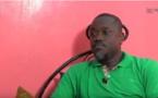 Vidéo-Entretien exclusif: Mouth Bane: « On soupçonne une volonté de protéger le frère du président Macky SALL avec le limogeage des 5 inspecteurs de   l'Ofnac …»