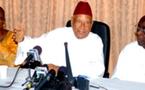 AMADOU MAHTAR MBOW PRESIDENT DES ASSISES NATIONALES  « Ni les menaces ni la corruption ne nous empêcheront… »