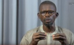 VIDEO-Khoutba Leral: Origines et bienfaits de la Tabaski avec Ouztaz Assane Seck