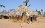 Les Sérères se sont appauvris, par Tounkara