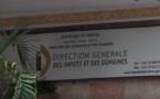 """Direction générale des Impôts et des Domaines : La grande grève annoncée, comme un """"éléphant"""", a accouché d'une """"souris"""""""