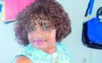 Mort de rire :Néné Thiam Gueye accuse Rouguy Neneh  Lo de vouloir voler son mari ( Numero 1)
