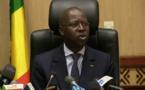 Suivez la conférence de presse du Premier ministre Mahammad Dionne ( Vidéo rediffusion dans un instant)