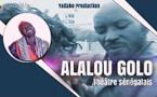 "Regardez ""Alalou Golo"", dramatique"