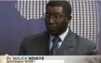 L'équation de la Démocratie sénégalaise (1ère partie): Qui Gouverne le Sénégal : Les Elus du Peuple ou les  Loges (semi-clandestines) ?