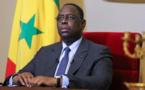 Interview du Président Macky Sall : « Les pays accueillant des réfugiés provenant de pays en guerre doivent être encouragés »