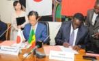 Coopération Japon-Sénégal : L'assistance alimentaire du Japon au profit du Sénégal a atteint environ 25 milliards de FCFA.