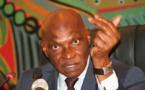 "Rétro buzz - Abdoulaye Wade: ""Je confirme, Aliou Sall est un voleur"""