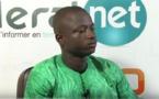 Eloi Sy, frère de Feu Marcel Sy : «Mon grand frère ne s'est pas suicidé, la presse sénégalaise a fait mal à notre famille»