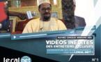 Le Salafisme, un culte des ancêtres, par Ahmed Khalifa Niasse