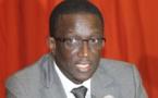 """Le Sénégal plaide pour une """"croissance partagée"""" entre la France et l'Afrique"""