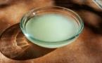 Saines et efficaces : 6 huiles pour contrer les effets de la vieillesse