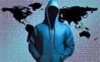 Yahoo a été piraté ! 500 millions de comptes sont concernés