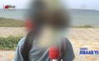Vidéo - Mutinerie de Rebeuss : Cet ex-détenu dit le fond de sa pensée