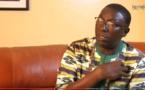 Entretien exclusif Leral : Professeur Malick Ndiaye : «Que fait la famille du Président Macky Sall dans les ressources pétrolières et gazières du Sénégal?»