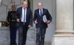 Après Valls, Bernard Cazeneuve et Jean-Yves Le Drian bientôt à Dakar