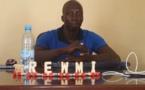 Trafic de drogue : Le pourvoi du parquet général déclaré irrecevable, Samba Thioub libéré par la Chambre d'accusation