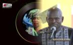 VIDEO: Quand Pape Cheikh Diallo et Kiné Lam chantent Serigne mbacké Ndiaye...Regardez!