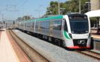VIDEO: Sénégal Émergent: le grand projet Train Express Régional (TER)