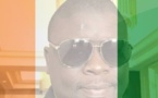 Notre frère Salam Fall de seneweb.com lance www.ivoirematin.com