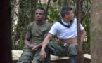 Colombie: l'engagement des Afro-Colombiens chez les FARC