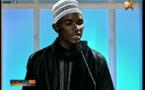 Vidéo - Les reproches de Serigne Moustapha à Cheikh Béthio