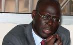 Cheikh Bamba Dièye au Pm : « Si on ne critique pas la gestion du gouvernement, qui le fera à notre place ? »