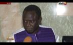 """Vidéo - Thione Seck : """"J'ai entendu dire : 'Thione voulait nous imposer Waly comme Abdoulaye Wade avec Karim'"""""""