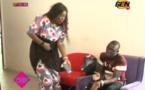 Vidéo - Yama de la Sen tv tourne la page après son agression