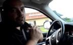 Il commande 100 burgers au McDo de Lokeren: voilà ce qui arrive