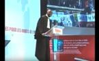 Vidéo: Me El Hadj Daouda Seck revient sur les péripéties du naufrage du Joola, sa plaidoirie vous laissera sans voix… Regardez