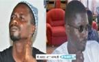Univers carcérale: le rappeur Fou Malade et Oustaz Taïb Socé racontent leur calvaire