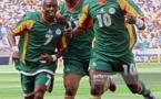Khalilou Fadiga: «Ceux qui choisissent le Sénégal par défaut m'agacent»