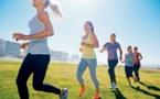 Exercice physique : contre quels cancers vous protège-t-il ?