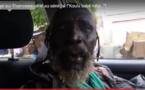 """Vidéo inédite – Le virulent """"taalif"""" de Père Bibi Gaye sur l'homosexualité au Sénégal"""