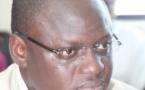 Soutien de l'Ams à Aliou Sall : Bara Gaye se démarque et dénonce