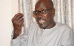 Seydou Guèye sur le verdict du tribunal de grande instance de Paris : « Il pourrait arriver que le Sénégal refuse d'exécuter… »