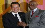 Sarkozy bientôt au Sénégal