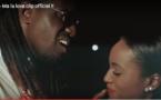 """Découvrez le nouveau clip de Ombre Zion """"Ma la Love"""""""