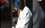 Tentative de viol sur Yama de la Sen tv: Sa Ndiogou fait des remarques bizarres