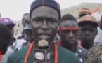 Mutinerie de Rebeuss : Les collègues tabliers du détenu mort réclament justice